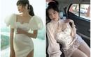 Xuất hiện trên báo Thái, hot girl Elly Trần được khen bằng mỹ từ