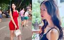 Mỹ nữ xứ Hàn từng gây sốt phố đi bộ Hồ Gươm giờ ra sao?