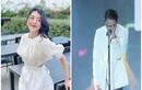 """Nữ chính MV của Sơn Tùng bị chỉ trích vì từng """"cà khịa"""" thần tượng"""