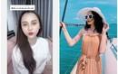 """Phát ngôn về đại gia, hot girl chuyển giới khiến netizen nhận """"cú lừa"""""""