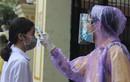 Thi vào lớp 10 tại Hà Nội: Hơn 93.000 thí sinh bước vào môn thi cuối