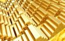 Giá vàng hôm nay 29/6: USD giảm giá, dồn áp lực lên vàng