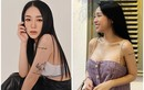 Ái nữ đại gia Minh Nhựa công khai sửa vòng 1 sau loạt nghi vấn