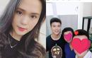 """Loạt scandal để đời của """"công chúa béo"""" Quỳnh Anh làm netizen dậy sóng"""