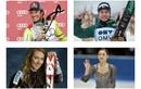 """10 gương mặt hứa hẹn """"ăn vàng"""" ở Olympic Sochi"""