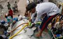 Dân nghèo Ấn Độ vật lộn với cuộc sống thiếu nước sạch