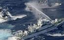 Nhật Bản lập đơn vị chuyên trách bảo vệ Senkaku/Điếu Ngư
