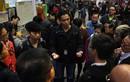 Hồng Kông sẽ dẹp khu biểu tình cuối cùng ngày 15/12