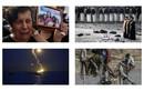 Những sự kiện thế giới nổi bật năm 2014 qua ảnh (1)