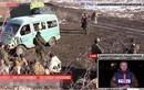 Lực lượng ly khai Ukraine đã tiến vào Debaltsevo