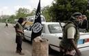Một công dân Việt bị dẫn độ tới Mỹ vì cáo buộc giúp al-Qaeda
