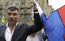 TT Putin: Vụ sát hại ông Boris Nemtsov mang động cơ chính trị