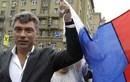 Nga truy nã 4 đồng phạm vụ ám sát ông Boris Nemtsov