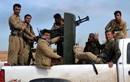 Iraq chiếm lại loạt mỏ dầu ngoại ô Tikrit từ tay IS