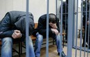 Cố vấn TT Putin sẽ thăm nghi phạm sát hại ông Boris Nemtsov