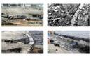 Những trận động đất kinh hoàng trong lịch sử thế giới