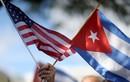 Những dấu mốc quan trọng trong quan hệ Mỹ-Cuba
