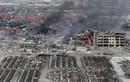 Các thuyết âm mưu kỳ quái quanh vụ nổ ở Thiên Tân
