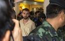 Hai nghi phạm bị bắt vụ nổ bom ở Bangkok vô can