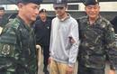 Công bố danh tính nghi can vụ nổ bom ở Bangkok