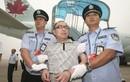 """Bắc Kinh quyết bắt """"Snowden Trung Quốc"""" Lệnh Hoàn Thành"""
