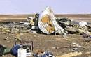 Kết quả giám định pháp y ban đầu vụ máy bay Nga rơi