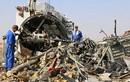 Hộp đen cho thấy máy bay Nga rơi ở Ai Cập bị tấn công