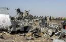 Nga đề nghị FBI giúp điều tra vụ tai nạn máy bay ở Ai Cập