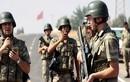 Iraq ra tối hậu thư cho Thổ Nhĩ Kỳ rút quân