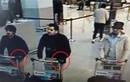 Công bố danh tính ba nghi phạm đánh bom khủng bố ở Bỉ