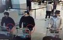 Có nghi phạm thứ tư vụ đánh bom khủng bố ở Bỉ?