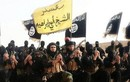 Phiến quân IS ăn mừng sau vụ đánh bom khủng bố ở Bỉ
