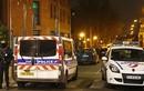 Pháp chặn đứng âm mưu tấn công khủng bố ở Paris