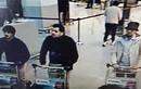 Truy tố nghi phạm bí ẩn vụ đánh bom khủng bố ở Bỉ