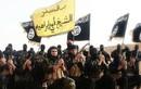 """IS tung video cảnh báo đánh bom khủng bố ở Bỉ """"mới chỉ bắt đầu"""""""
