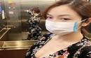 Jennifer Phạm đăng ảnh vóc dáng đáng ngưỡng mộ sau sinh