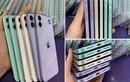 """Cảnh báo nguy cơ mua phải iPhone 12 """"dỏm"""" trên thị trường"""
