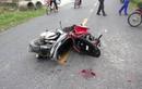 Video: Gây tai nạn rồi bỏ chạy của người đàn ông gây phẫn nộ