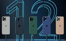 Sốc về giá sửa chữa iPhone 12 tại Việt Nam: Bằng tiền mua máy mới