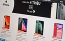Cơ hội lớn mua iPhone cũ giá rẻ sau khi iPhone 12 xuất hiện