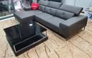 Phòng khách gia đình nên chọn sofa màu gì cho hơp?