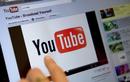 Lý Hải, Hồ Quang Hiếu bị hack kênh YouTube để quảng cáo bitcoin