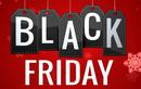 """""""Deal công nghệ"""" cực hot dịp Black Friday không thể bỏ lỡ"""