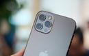 """Tương lai iPhone 13 sẽ sở hữu camera """"siêu zoom""""?"""