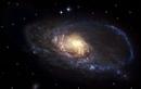 Xoắn não với những vật thể kỳ lạ nhất trong vũ trụ