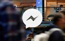 Facebook Messenger bị lỗi: Cập nhật đến... bao giờ?