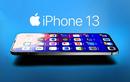 """Màn hình iPhone 13 luôn bật, iFan """"ôm"""" sạc dự phòng cả ngày?"""