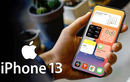 """iPhone 13 """"nhờ"""" công nghệ của Samsung nhưng vẫn """"ngó"""" màn hình Bphone"""