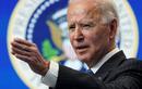 Tương lai bấp bênh của mạng xã hội dưới thời Tổng thống Biden