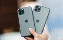 """iPhone 11 giá rẻ được Apple """"tân trang"""" lại bảo hành thế nào?"""